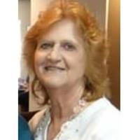Mary Ann Orr  August 15 1946  December 22 2019