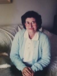Maryann Corsitto  January 19 1923  December 23 2019 (age 96)
