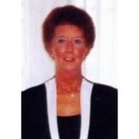Maureen Anne MacLean  January 23 1935  December 22 2019