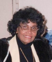 Maxine J Thomas Hill  March 16 1926  December 21 2019 (age 93)