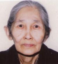 NGA TUYET PHAN  April 25 1936  December 20 2019 (age 83)