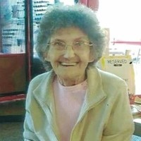 Nora Cable Hyleman  June 29 1936  December 21 2019