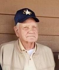Ralph Arflin  June 17 1934  December 23 2019 (age 85)