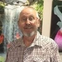 Ronald Dean Hanevik  January 5 1940  December 22 2019