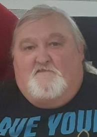 Roy E Bollman  September 13 1958  December 22 2019 (age 61)