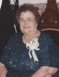 Ruth E Emerick Miller  March 29 1932  December 23 2019 (age 87)