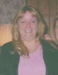 Sharon Boyd  January 11 1965  December 23 2019 (age 54)