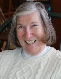 Sonia Follett Fuller  April 10 1932  December 20 2019 (age 87)