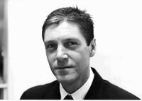 Steven Alan Williams  May 10 1956  December 18 2019 (age 63)