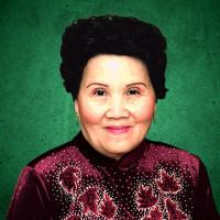 Thieng Ha  January 3 1934  December 16 2019