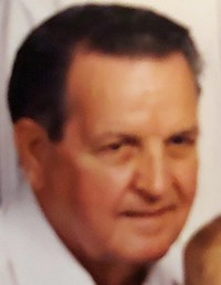 Thomas H Fenicle  December 10 1930  December 19 2019 (age 89)