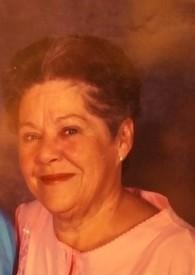 Virginia Elizabeth Genny Daley  April 30 1948  December 21 2019