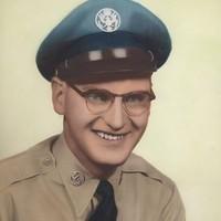 Albert Raymond Keeler  May 06 1935  December 21 2019