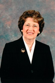 Ann Wilson West  March 22 1934  December 23 2019 (age 85)