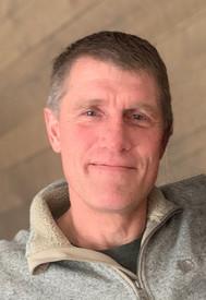 Curt Francis Boesl  July 23 1972  December 22 2019 (age 47)