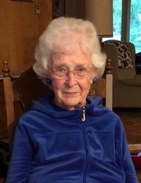 Eleanor Beth E Marvin  June 19 1925  December 24 2019 (age 94)