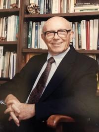 GL Carter  November 13 1922  December 24 2019 (age 97)
