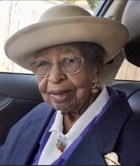 JESSIE LEE MITCHELL  November 12 1924  December 22 2019 (age 95)