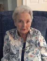 Jane Temple Meeks  November 6 1933  December 24 2019 (age 86)