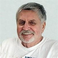 John R Szymanski  June 2 1948  December 20 2019