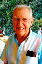 John Russell Defee  December 21 1935  December 24 2019 (age 84)