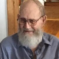 Johnnie Edward Carner  September 21 1934  December 21 2019