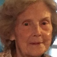 Katherine Minnis Johnson  November 6 1929  December 24 2019