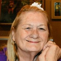 Linda Lee Dawes  June 1 1942  December 19 2019