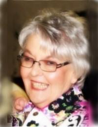 Margaret Eubanks  2019