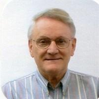 Ronald Burton Busick  September 26 1941  December 20 2019