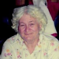 Ruby Elizabeth Orr  January 15 1922  December 23 2019