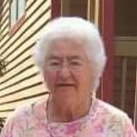 Sadie Catherine Reese  May 31 1929  December 23 2019