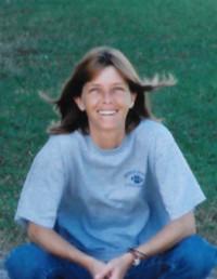 Shannon Medlock  June 5 1965  December 24 2019 (age 54)