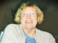 Sharlene Ann Ferguson Stefanovich  February 3 1936  December 24 2019 (age 83)