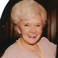 Therese O'Loughlin  August 05 1921  December 21 2019