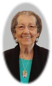 Vivian Nichols Lovell  November 07 1938  December 24 2019