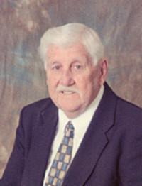 Charles A