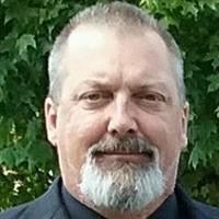 Dennis Staskiewicz  September 20 1969  December 22 2019