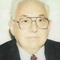 Donald F Ptacek  June 15 1935  December 25 2019