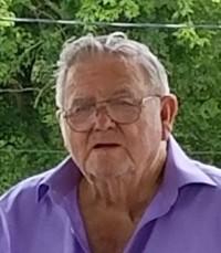Edward Dean ED Buddy Plunkett  Wednesday December 25 2019