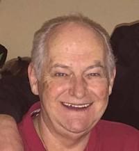 Gary Thomas Keating  December 30 1949  December 22 2019 (age 69)