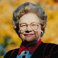 Gladys  Miller  August 14 2019