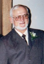 Jeffrey E Hobson  September 23 1941  December 22 2019 (age 78)
