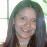 Jerussa Juanita Tenezaca  July 27 1989  December 25 2019