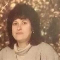 Joanna Marie Christian Lebanon  November 9 1961  December 25 2019