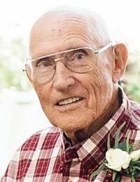 Udell George Player  September 15 1930  December 22 2019 (age 89)
