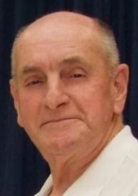 Alvin K Shaffer  December 9 1935  December 23 2019 (age 84)