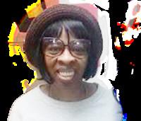 Cardis L Gray  April 11 1954  December 20 2019 (age 65)