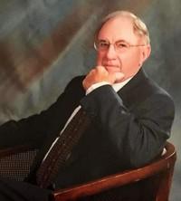 Clarence B Holtkamp  October 12 1928  December 26 2019