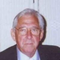 Daniel J Kumpikevich  June 07 1922  December 24 2019